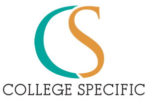 College Specific,LLC