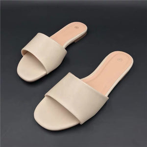 New women slipper 2019