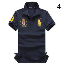 Polo men 2019 from S to 5xl