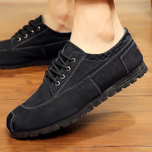 Men amazing shose
