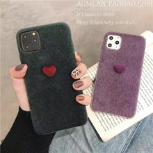 iPhone 11 pro max cover