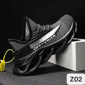 AA Hot selling Shose men 2020