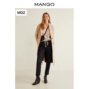 Mango PANTS ARE382