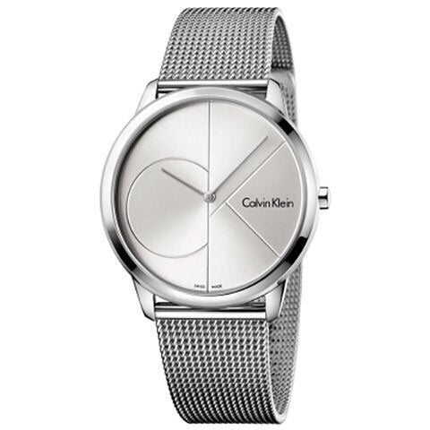 Ck watch women/092