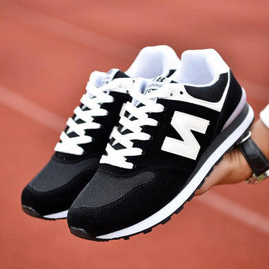 New balance ahose men 2019