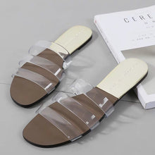 New collection women G299