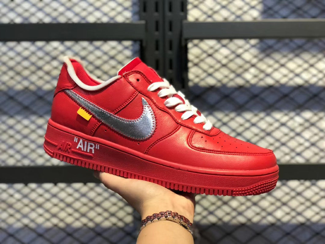 Nike Air Force 1 OW