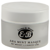 AHA/Mint Masque - Essence de Beauté