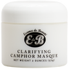 Clarifying Camphor Masque - Essence de Beauté
