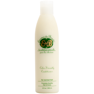 Color Friendly Conditioner - Essence de Beauté