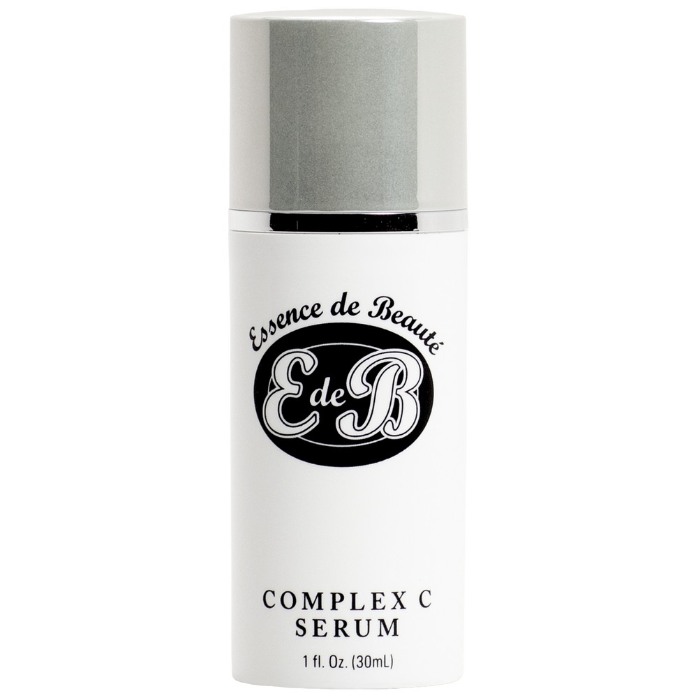 Load image into Gallery viewer, Complex C Serum - Essence de Beauté