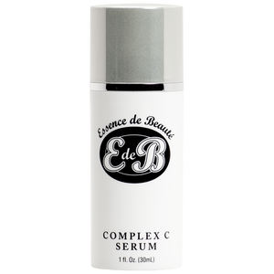 Complex C Serum - Essence de Beauté