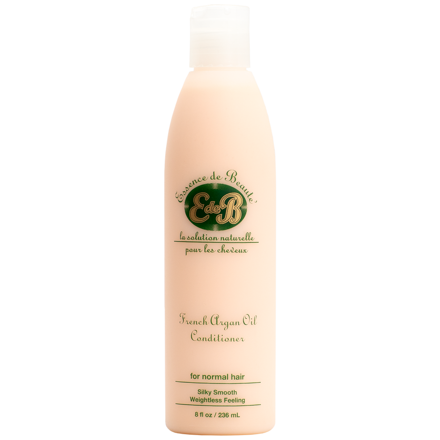 French Argan Oil Conditioner