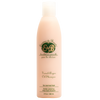 French Argan Oil Shampoo