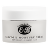 Glycolic Moisture Cream - Essence de Beauté