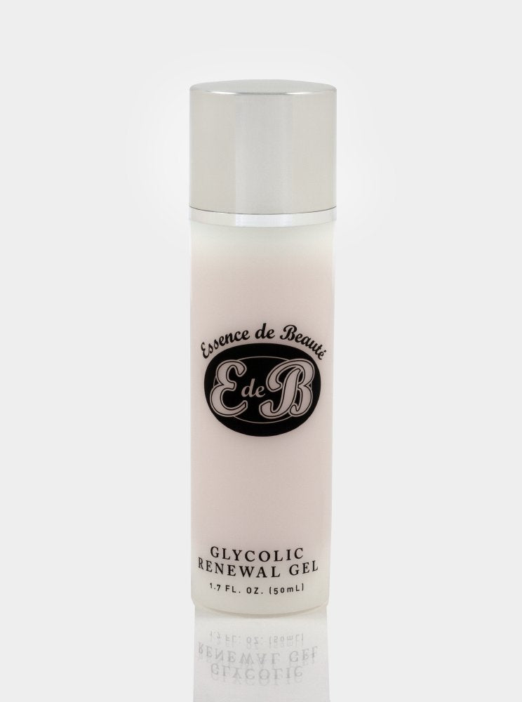 Glycolic Renewal Gel