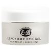 Liposome Eye Gel - Essence de Beauté