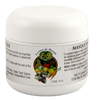 Marine Mint Masque