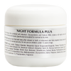 Night Formula Plus