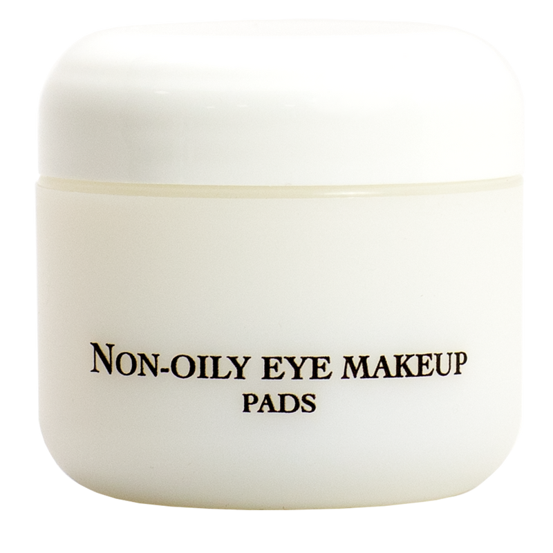 Non-Oily Eye Make Up Remover - Essence de Beauté