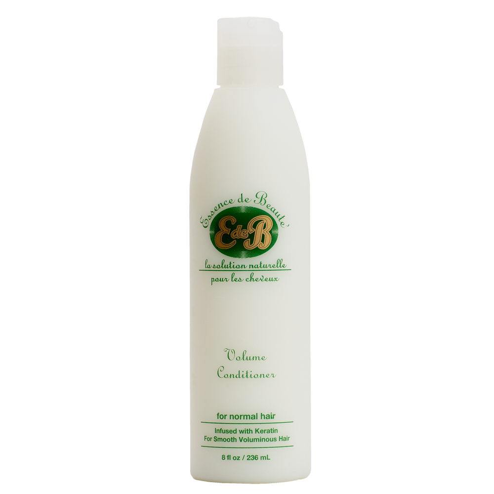 Volume Conditioner - Essence de Beauté
