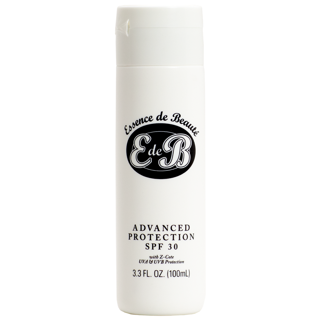 Advanced Protection SPF 30 - Essence de Beauté