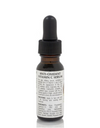 Anti-oxidant Vitamin C Serum