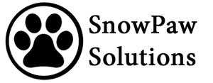SnowPaw Solutions Shopping