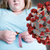Obesity Increases Risk for COVID-19