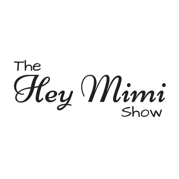 Back to School - Hey Mimi EP002