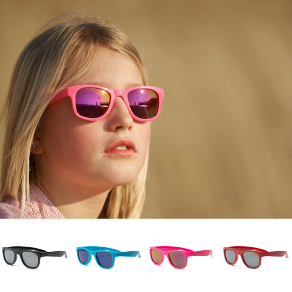 7+ Youth ~ Surf - Sunnies 7+ The Little Frog Collective | Baby Clothes online store in Australia