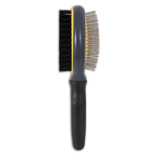 GripSoft Double Sided Brush - Large
