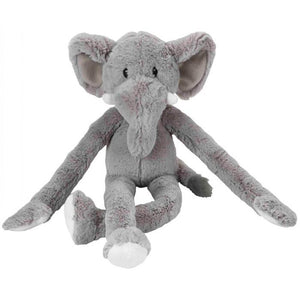 "Swinging Safari Elephant 22""/56cms"