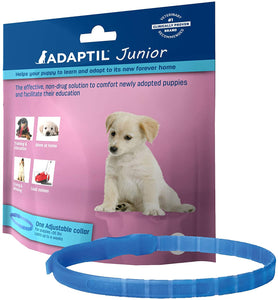ADAPTIL Collar On the Go Collar - Puppy