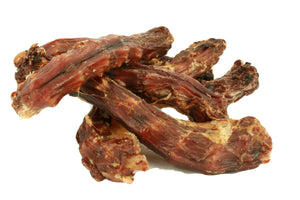 Chicken Necks Dog Treat 1kg