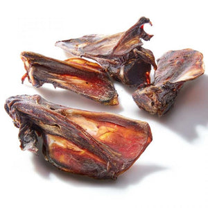 Kangaroo Shoulder Wings Dog Treats