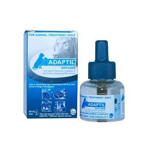 Adaptil Refill (For diffuser)