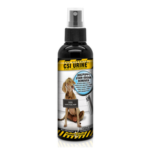 CSI Urine Dog Stain And Odour Remover