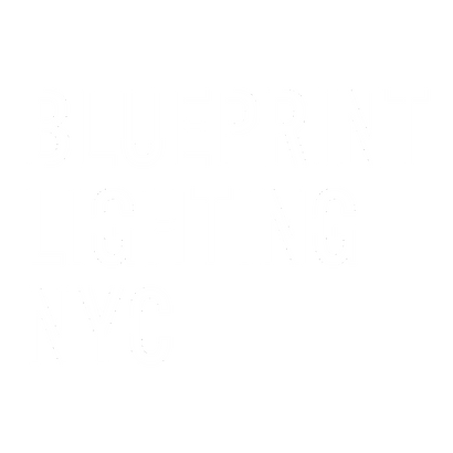 Blueprint Lighting
