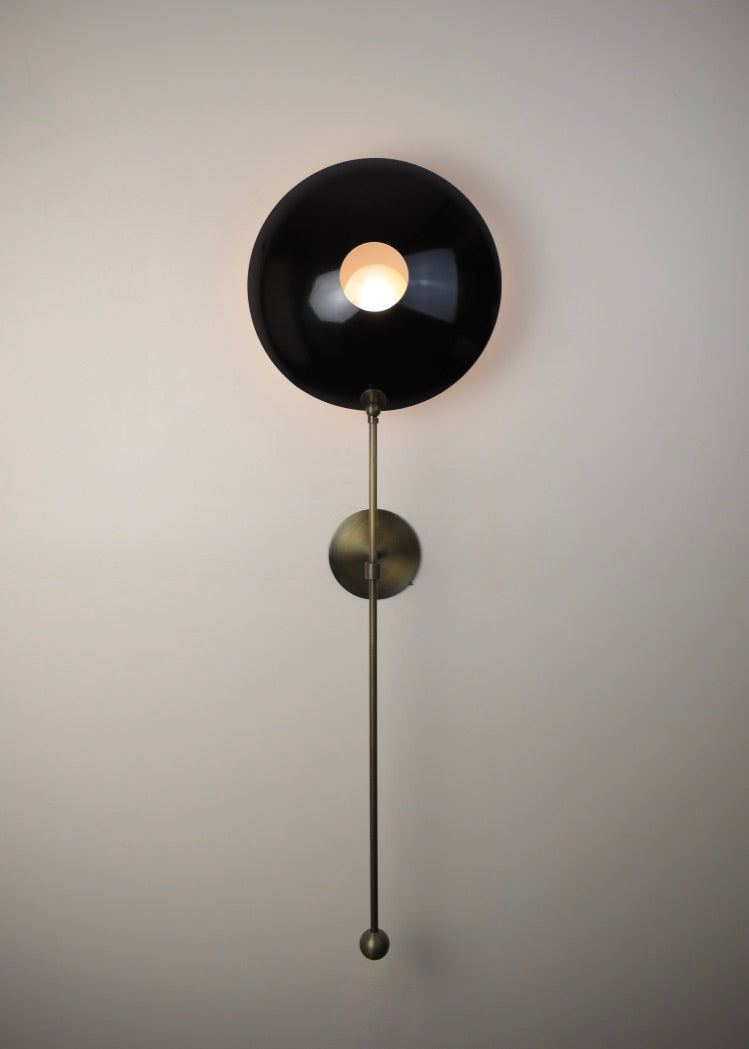 POP Wall Sconce