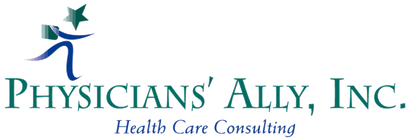 Physicians' Ally, Inc.