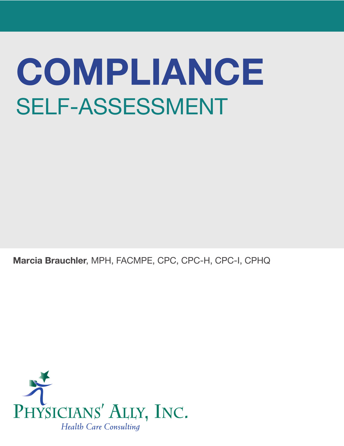 Compliance Self-Assessment