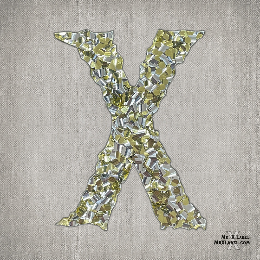 Celebration X Patch
