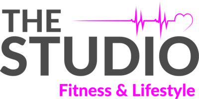 The Studio Fitness Lifestyle