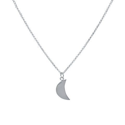 Night Fever Necklace
