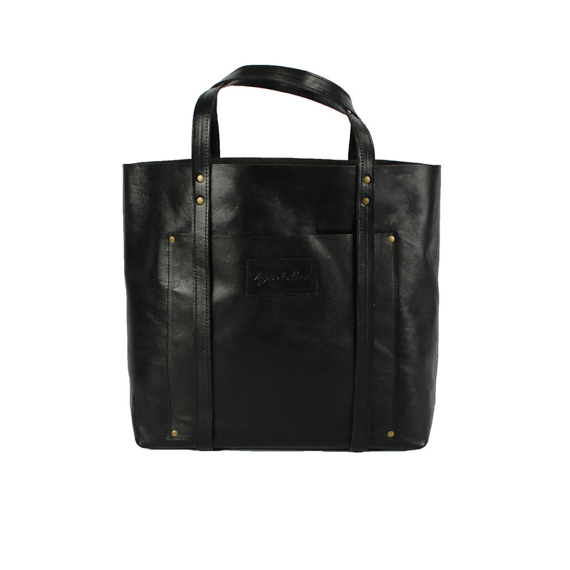 Lux Tote