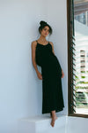 Lennox Dress - Tigani Lux