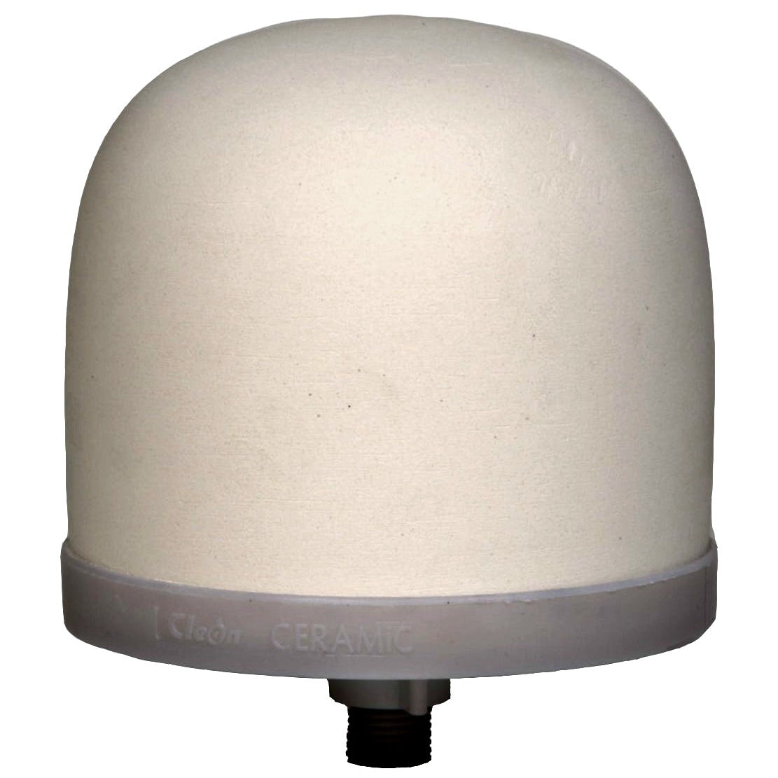 Ceramic Dome Replacement Filter