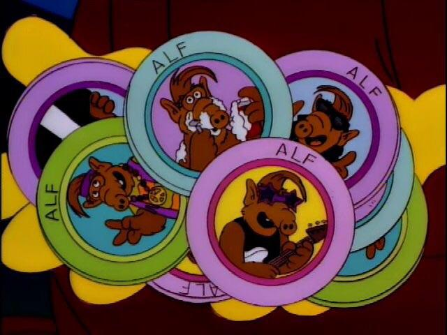The True Story about ALF POGs!