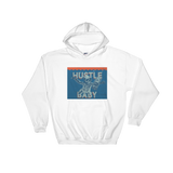 Hustle Baby Hooded Sweatshirt